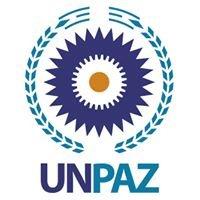 Universidad Nacional José C. Paz (Página Oficial)