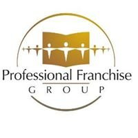 Professional Franchise Group