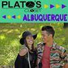 Plato's Closet - Albuquerque, NM