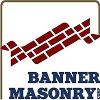 Banner Masonry Corp