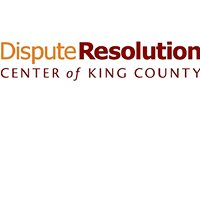 Dispute Resolution Center of King County