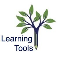 Learning Tools - Creative Solutions for Dyslexics