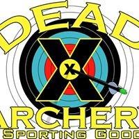 Dead X Archery & Sporting Goods