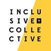 The Inclusive Collective - A Christian Movement
