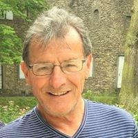 Karl Meyer Expert Plumbing Company