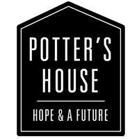 Potter's House Thrift - Siloam Springs
