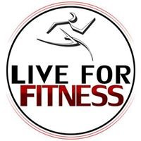 Live-for-fitness - Sportnahrung & Shop