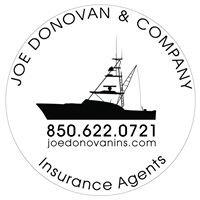 Joe Donovan & Company
