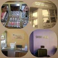 Monica's Skincare Boutique