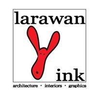 Larawan Ink