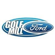Golf Mill Ford in Niles IL