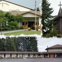 Peace Lutheran Ministries
