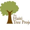 The Haiti Tree Project