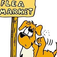 161 Flea Market