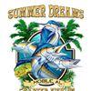 SummerTime Charters LLC.