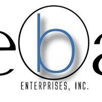 EBA Enterprises Inc.