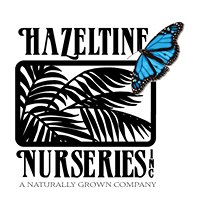 Hazeltine Nurseries, Inc