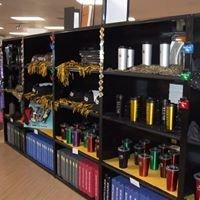 Butte College Bookstore