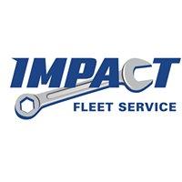 Impact Fleet Service, Inc.