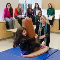 University of Puget Sound School of Occupational Therapy