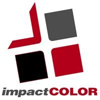 Impact Color LLC