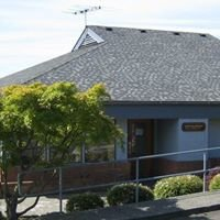 Whidbey Eye Center