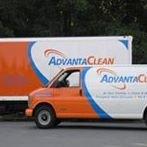 AdvantaClean of Omaha