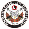 Progressive Martial Arts Training Center