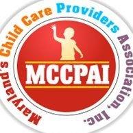 Maryland Child Care Providers Association, Inc