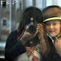 Fairytales & Pixie Dust Photography