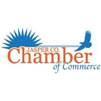 Jasper County Chamber of Commerce