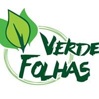 Verde Folhas