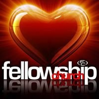 Fellowship Church of Englewood