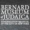 Herbert & Eileen Bernard Museum of Judaica