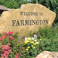 City of Farmington, Arkansas