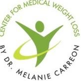 Dr. Melanie Carreon - Center for Medical Weight Loss in Seguin