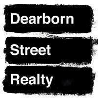 Dearborn Street Realty