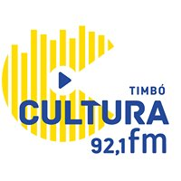 Rádio Cultura 92,1 FM