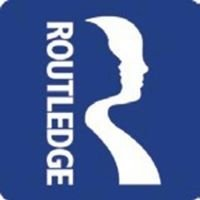 Routledge Planning & Property