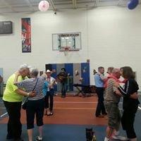 North Platte Senior Center