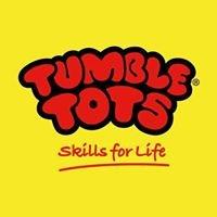 Tumble Tots Doncaster