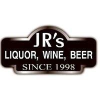 JR's Liquor and Wine