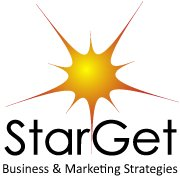 StarGet Business & Marketing Strategies
