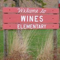 Wines Elementary School