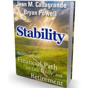 Stability Partners