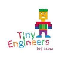 Tiny Engineers