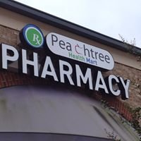 Peachtree Pharmacy