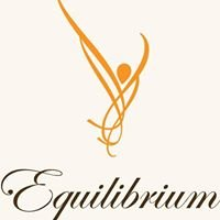 Equilibrium Montclair