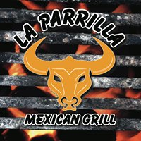 La Parrilla Knoxville