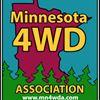 Minnesota 4 Wheel Drive Association